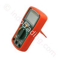 Jual  Extech Ex330 Mini Digital Multimeter 2