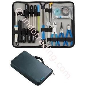 Hozan S-10 Tool Set