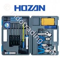 Jual Hozan S-22 Tool Set 2