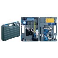 Hozan S-22 Tool Set 1