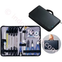 Hozan S-30 Tool Kit 1