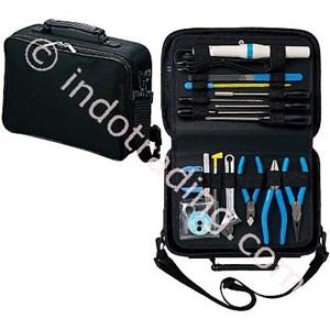 Hozan S-37 Tool Set