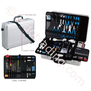Hozan S-80 Tool Kit
