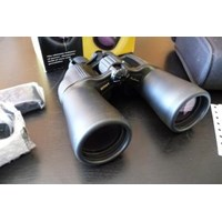 Jual  Binocular Nikon Action 10-22X50mm 7234 2