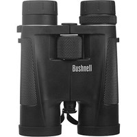Distributor Bushnell Powerview 8-16X 40Mm ( 1481640) 3