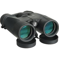 Beli Bushnell Powerview 8-16X 40Mm ( 1481640) 4