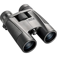 Jual Bushnell Powerview 8-16X 40Mm ( 1481640) 2