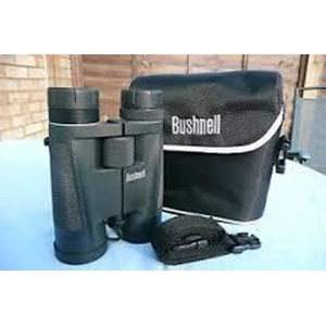 Bushnell Powerview 8-16X 40Mm ( 1481640)