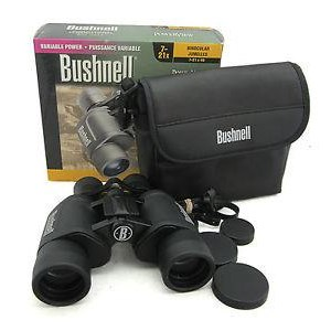 Bushnell Powerview 7-21X 40Mm ( 132140)