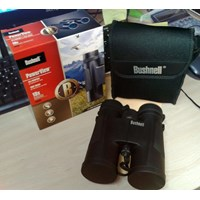 Bushnell Powerview 10X42mm ( 141042) 1