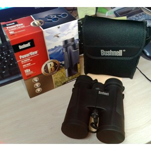 Bushnell Powerview 10X42mm ( 141042)