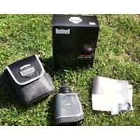 Bushnell Tour V2 Slope Edition Laser Rangefinder 1