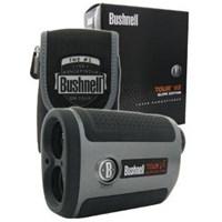 Jual Bushnell Tour V2 Slope Edition Laser Rangefinder 2