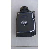 Distributor Bushnell Pro 1600 Golf Laser Rangefinder Tournament Edition 3