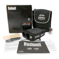 Beli Bushnell Pro 1600 Golf Laser Rangefinder Tournament Edition 4