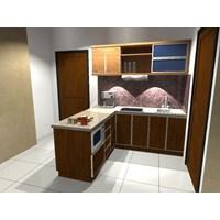 Jual Kitchen Set
