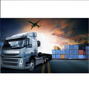 Custom Protection By PT. Rakha Prima Logistik