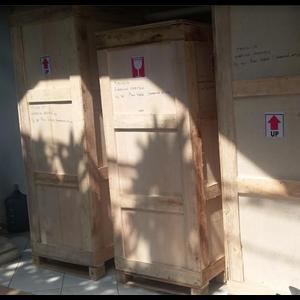 Jasa Packing By Rakha Prima Logistik