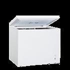 Chest Freezer Tipe BD-1250 1