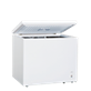 Chest Freezer Tipe BD-1250