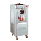 Ice Cream Machine ICM-1S 1