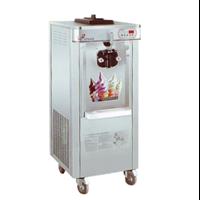 Ice Cream Machine ICM-1S 1