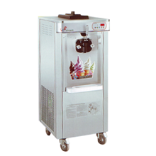 Ice Cream Machine ICM-1S