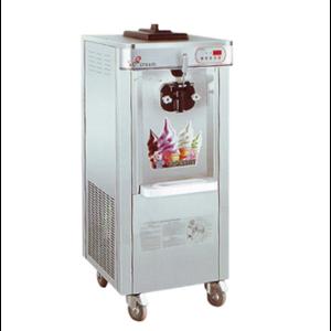 Ice Cream Machine ICM-1S