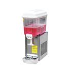 Juicer Dispenser 12JL-1  1