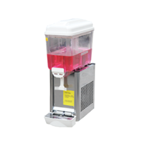 Juicer Dispenser 12JL-1