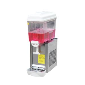 Juicer Dispenser 12JL-1
