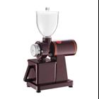 Coffee Grinder CG-600 1
