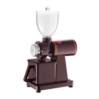Coffee Grinder CG-600