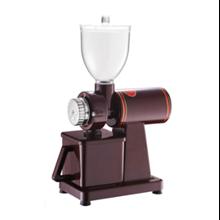 Coffee Grinder CG-600