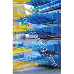 Network By PT  Platindo Karya Prima