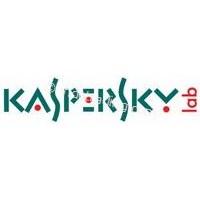 Kaspersky By Platindo Karya Prima