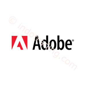 Adobe By PT  Platindo Karya Prima