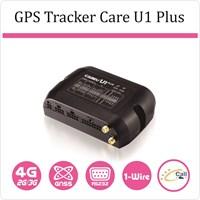 Gps Tracker Careu Ueco
