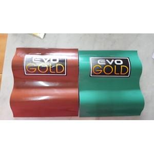 Genteng Evo Gold