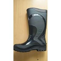 Distributor Sepatu Boots Proyek Safety Mitzuno  3