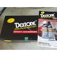 Lem Dextone 1