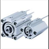 Basic Air Cylinders (Linear)