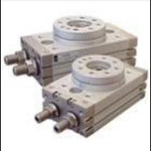 Rotary Actuator SMC