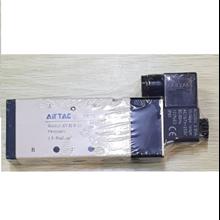 Selenoid Valve Airtac 4V410-15