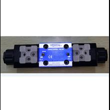 Solenoid Valve Yuken DSG