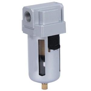 Pneumatic Air Filter Jakarta
