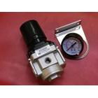 Air Regulator AR4000-04 SKC 1