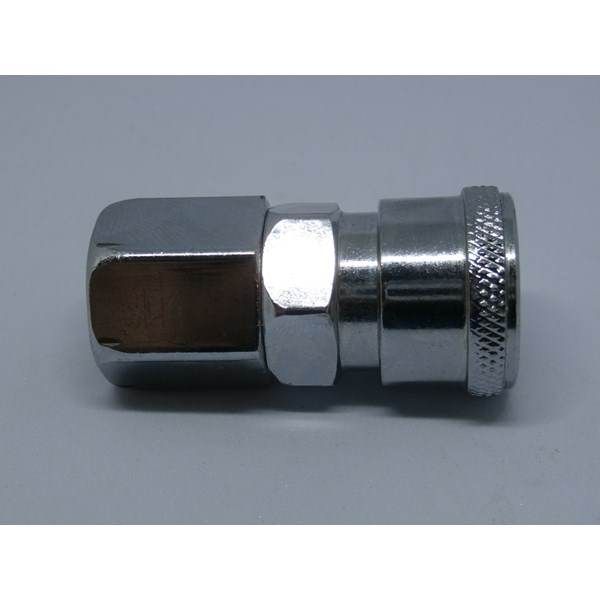Coupler Angin - Quick Coupler - type SF