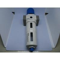 Air Regulator - OFR-04 - Oil Filter Regulator