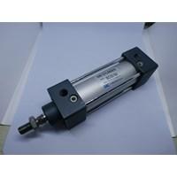 Air Cylinder - SC 32-50 - SKC